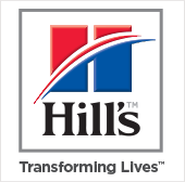 Hills_TransformingLives_Logo_NEW.png