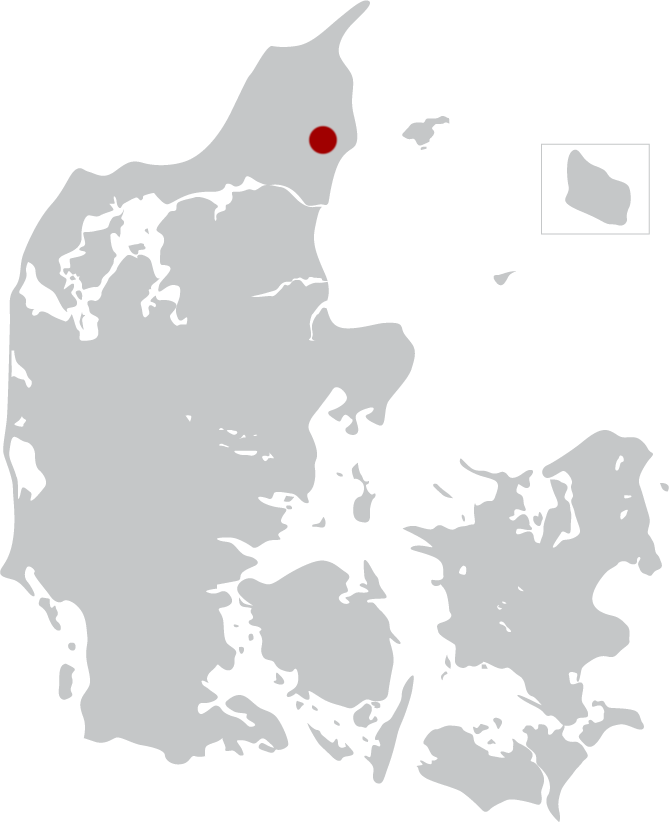 internat hunde nordjylland