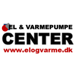 El og varmepumpe center.jpg