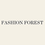 Fashion forest logo