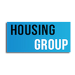 housing group logo