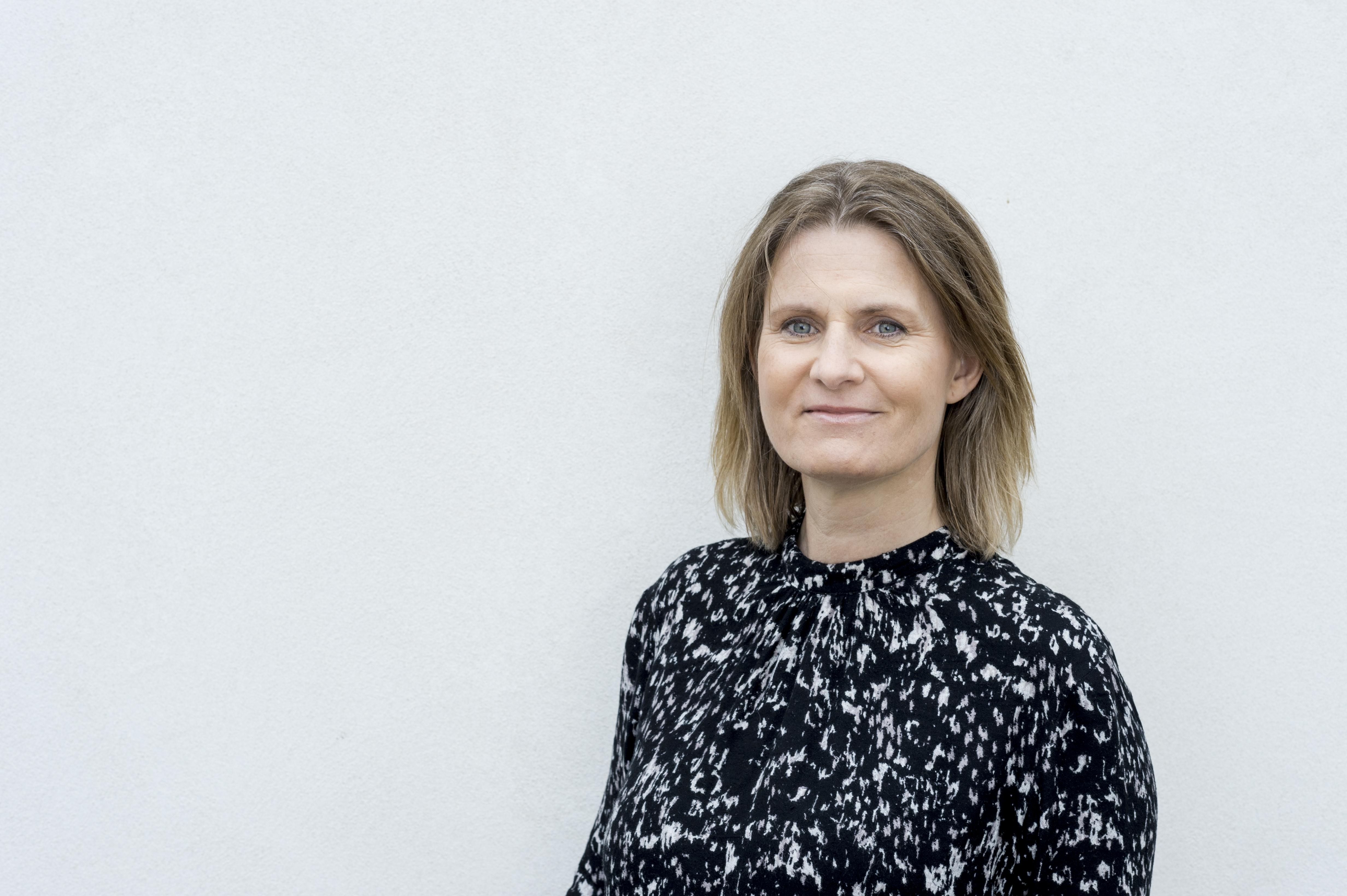 dansk moden sex massage charlottenlund