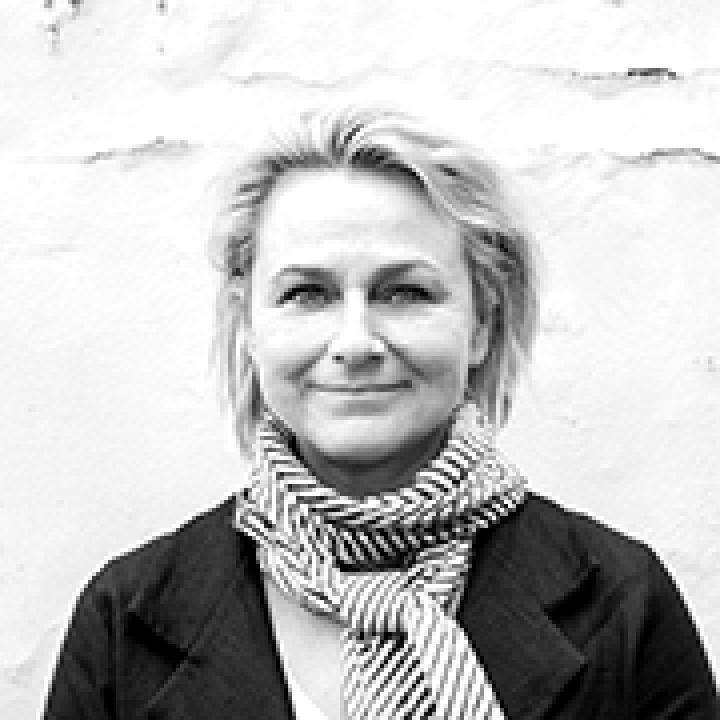 Image of Britta  Riis