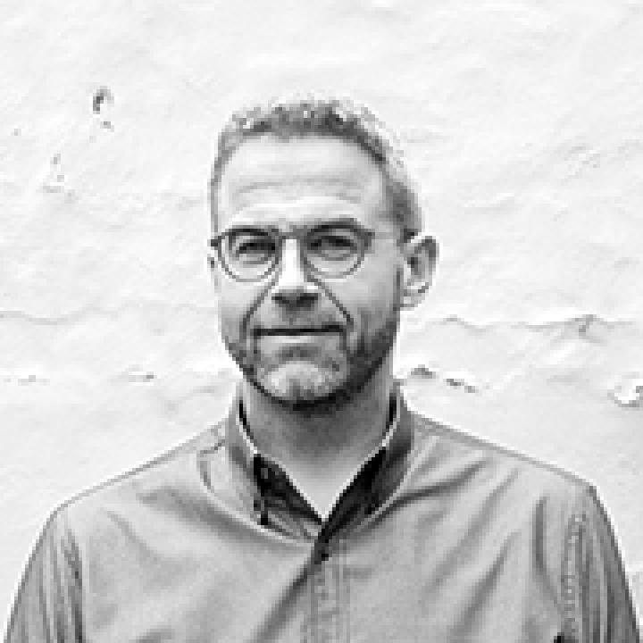 Image of Jens Jokumsen
