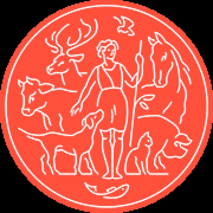 Image of Dyrenes Beskyttelse