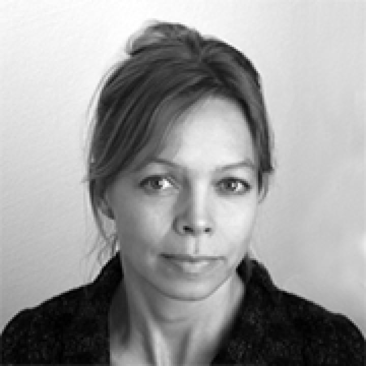 Image of Johanne Gabel