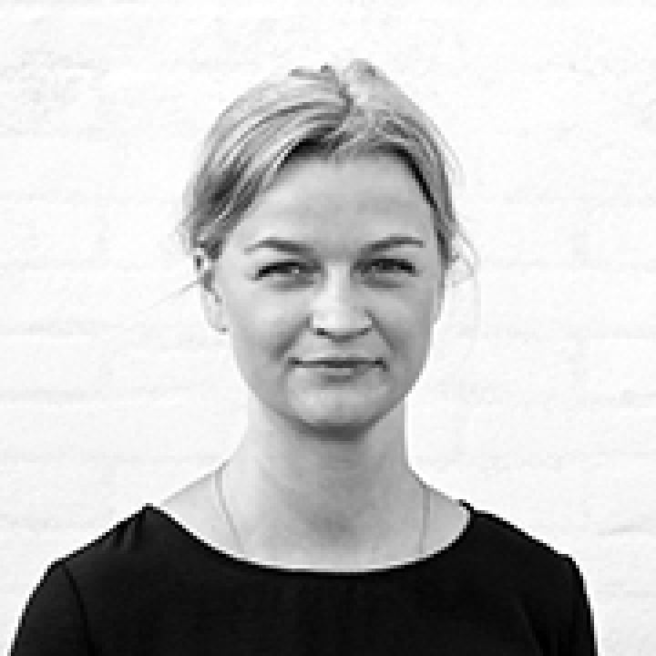 Image of Anna  Dalgaard