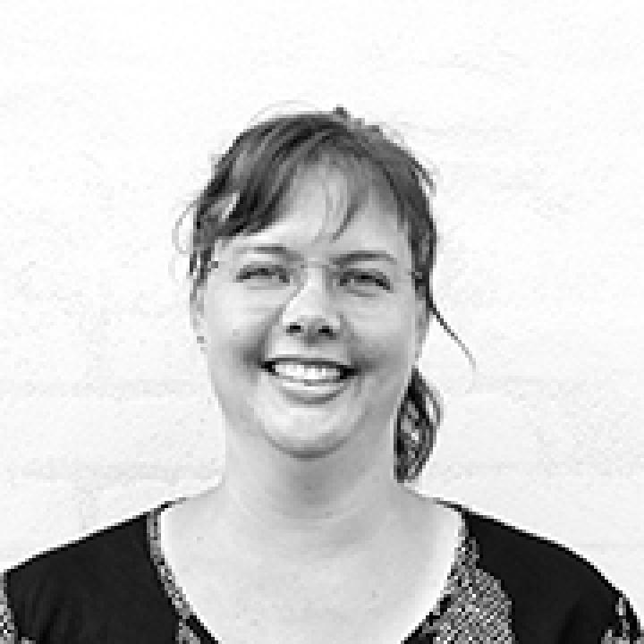 Image of Cecilia Christensen karstrup